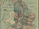 Ancient Map Of England 16 Best England Historical Maps Images In 2014 Historical Maps