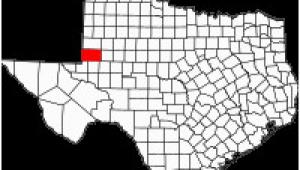 Andrews Texas Map County andrews Texas Wikipedia Bahasa Indonesia Ensiklopedia Bebas
