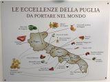 Andria Italy Map Eataly Bari Picture Of Eataly Bari Bari Tripadvisor