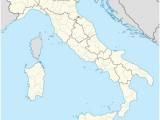Angri Italy Map Angri Wikipedia
