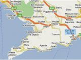 Angri Italy Map Casa Ida Updated 2019 4 Bedroom Apartment In Amalfi Coast with