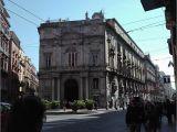 Angri Italy Map Palazzo Doria D Angri Prices Hotel Reviews Naples Italy