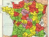 Anjou France Map 167 Best Nouvelle France Images In 2019 Genealogy Quebec