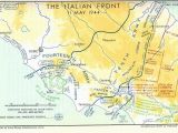 Anzio Italy Map Pin by Tracy Stillman On Anzio Italian Front 1944 Miniatures