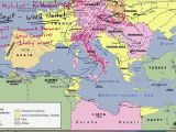 Anzio Italy Map Wwi Map Maps Driving Directions