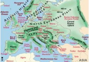 Apennines Mountains Europe Map 10 Best Europe Mapping Images In 2017 Europe Map
