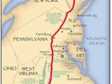 Appalachian Trail Map north Carolina It Starts with the First Step Appalachian Trail Been there