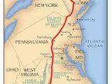 Appalachian Trail north Carolina Map 125 Best Appalachian Trail Images In 2019 Thru Hiking Backpacking