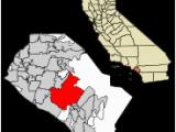 Apple Hill California Map Irvine California Wikipedia