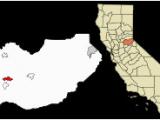 Apple Hill California Map Placerville California Wikipedia