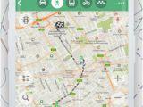 Apple Store California Map Maps Me Offline Map Nav On the App Store