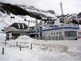 Arabba Italy Map Hotel Garni Laura 116 I 1i 6i 8i Updated 2019 Prices Reviews