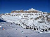 Arabba Italy Map Ski Resort Arabba Marmolada Skiing Arabba Marmolada