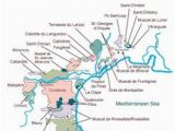 Areas Of France Map 46 Best Wine Maps Images In 2018 Wine society Of Wine Educators
