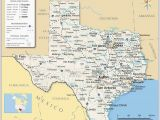 Arkansas and Texas Map California Caves Map Secretmuseum