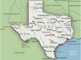 Arkansas and Texas Map Texas New Mexico Map Unique Texas Usa Map Beautiful Map Od Us where