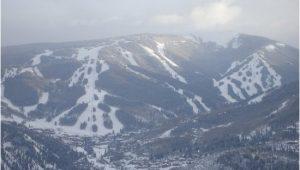 Arrowhead Colorado Map Beaver Creek 2019 Best Of Beaver Creek Co tourism Tripadvisor