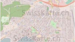 Ascona Italy Map Die 16 Besten Bilder Von Karten Switzerland Cards Und Antique Maps