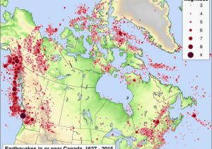 Ashland oregon Map ashland oregon Map Happynewyear2018cards Com