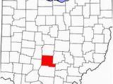 Ashville Ohio Map 118 Best O H I O Images Columbus Ohio Bucket Lists Candy