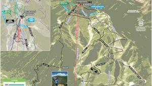 Aspen Colorado Trail Map Trail Maps aspen Trail Finder