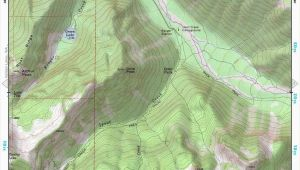 At&t Coverage Map Colorado 44 Best Camping Images On Pinterest Camping Survival Camp Gear