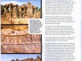 At&t Coverage Map Georgia Deccan Odyssey