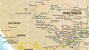 Atascadero California Map 11 Best Caitlyn S Wedding Images On Pinterest Paso Robles Wineries