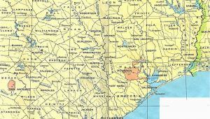 Athens Texas Map Eastern Texas Map Business Ideas 2013