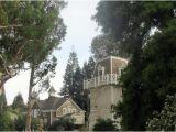 Atherton California Map Holbrook Palmer Park atherton Ca Picture Of atherton