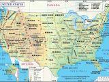 Atlanta Georgia Weather Map atlantic Weather Map Fresh Printable Map atlantic Canada Best Map Od