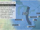 Atlanta Georgia Weather Map Lawrenceville Ga Interactive Weather Radar Map Accuweather Com