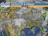 Atlanta Georgia Weather Map United States Weather Map Radar Valid Current Us Radar Weather Map