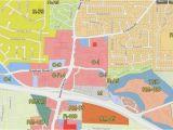 Atlanta Georgia Zip Code Map Cobb County Ga Zip Code Map Luxury United States Map and States and
