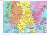 Atlanta Georgia Zip Code Map Louisville Ky Zip Code Map World Map Directory