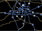 Aubrey Texas Map Dallas fort Worth Metroplex Wikiwand