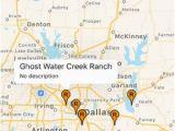 Aubrey Texas Map Hafaspot On the App Store