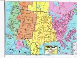 Augusta Georgia Zip Code Map Louisville Zip Code Map Best Of 925 area Code Map Awesome Us Canada