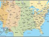 Augusta Georgia Zip Code Map Zip Code California Map Massivegroove Com