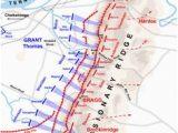 Austell Georgia Map 71 Best Fifth Georgia Infantry Csa Images Georgia Battle