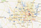 Austin Texas Map Google Texas Maps tour Texas