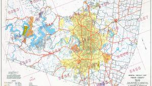 Austin Texas Zip Codes Map Amarillo Tx Zip Code Lovely Map Texas Showing Austin Map City Austin