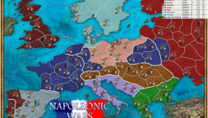Axis and Allies Europe 1940 Map Axis and Allies Map Downloads Castle Vox Axis Allies
