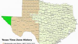 Azle Texas Map Texas Time Zone Map Business Ideas 2013