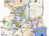 Backus Minnesota Map 60 Best Mn Images Minnesota Home Brainerd Minnesota Twin Cities