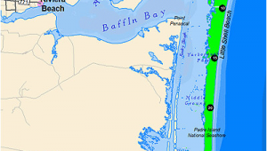 Baffin Bay Texas Map Baffin Bay Texas Map Business Ideas 2013