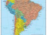 Baja California norte Map United States Map Baja California Best Free Printable Maps the