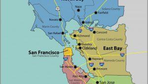 Bakersfield California Zip Code Map Bakersfield California Zip Code Map Fresh United States California