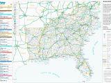 Bakersfield California Zip Code Map Map Of United States Zip Codes Fresh Bakersfield California Zip Code