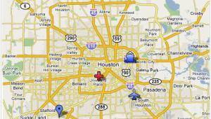 Bammel Texas Map where is Missouri City Texas On Map Business Ideas 2013